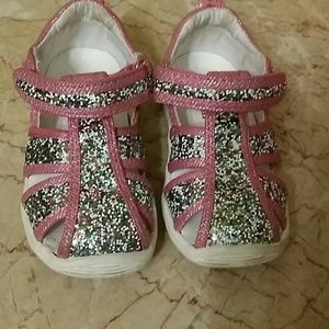 Naturino Toddler Shoes